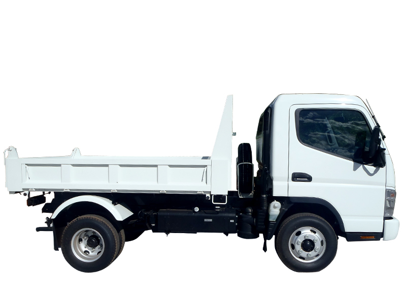 Welcome To Rent A Dingo Dingo Hire With Free Delivery To